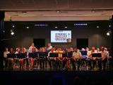 Ostrowska Orkiestra Koncertowa w Starym Kinie