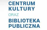 Jak Napisać życiorys Cv Gmina I Miasto Nowe Skalmierzyce