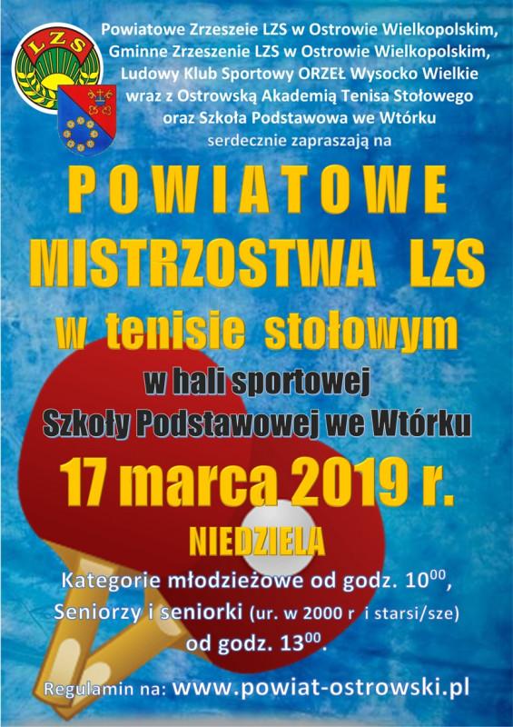 a76fc396656da Urząd Statystyczny w Poznaniu informuje